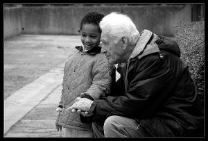 nonno-con-nipote