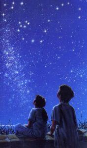 notte-tra-le-stelle-serata-astronomica-sul-terrazzo-di-torre-lapillo