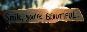 smile-youre-beautiful