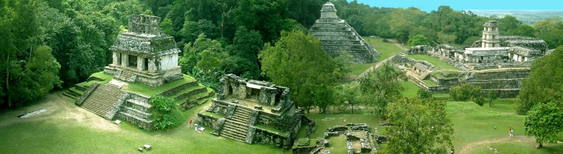 palenque1