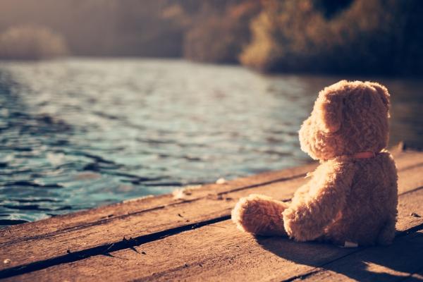 giovannamarianastasi_la-cura-delle-emozioni-nelle-crisi-di-solitudine_