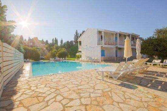 olive-grove-resort