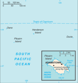 250px-Pitcairn_Islands-CIA_WFB_Map