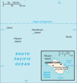 250px-Pitcairn_Islands-CIA_WFB_Map