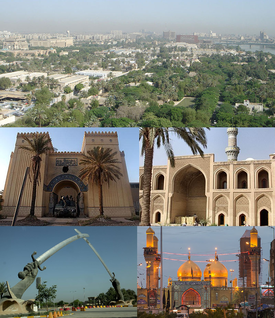 275px-baghdad_collage