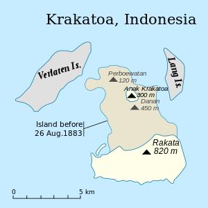 300px-Krakatoa_map.svg