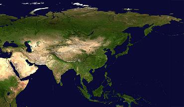 370px-asia_satellite_plane