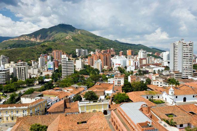 cali-valle-del-cauca-142415603-5946e72f3df78c537b1110fe