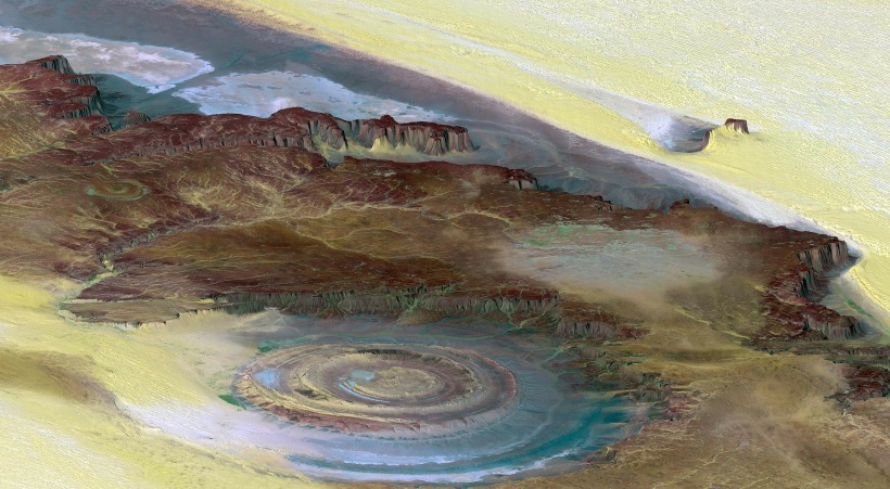crater-67623_1920.jpg