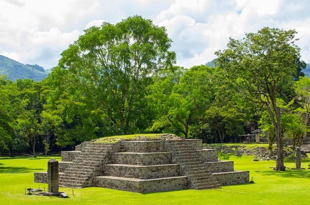 day-trip-to-the-mayan-ruins-of-copan-from-san-pedro-sula-nzvuykzp
