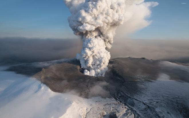 eyjafjallajokull-46990-2560x1600.jpg