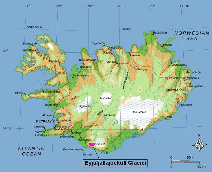 eyjafjallajokull-on-iceland-map.jpg