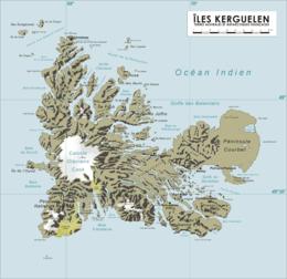 Kerguelen_Map-fr