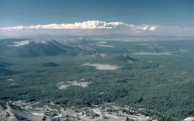 long-valley-caldera
