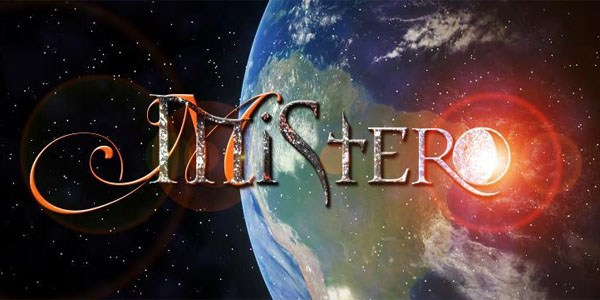 mistero-logo-2013311