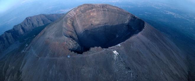 Parco-Nazionale-del-Vesuvio-Cratere-del-Vesuvio1.jpg
