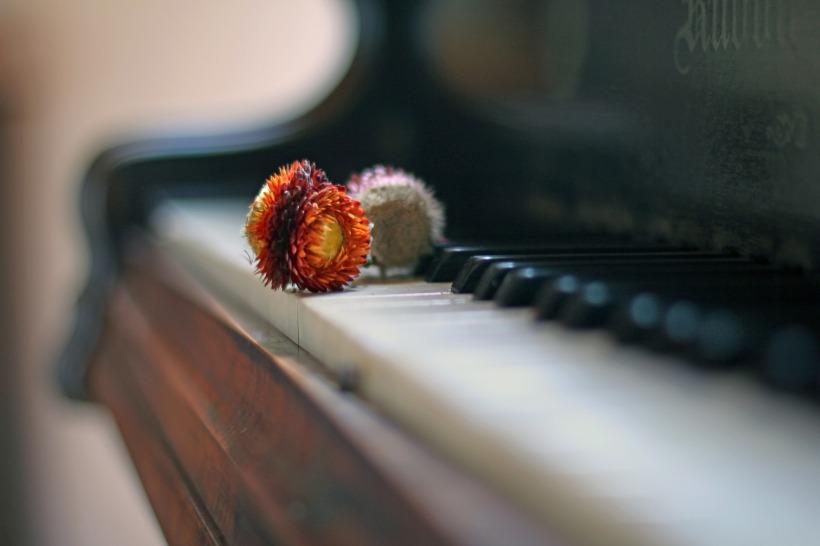 piano-2308370_1920
