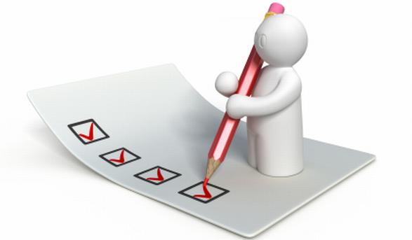 sondaggio-online1