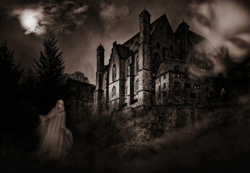 castle-2833088_1920