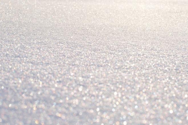 snowflakes-1236247_1920