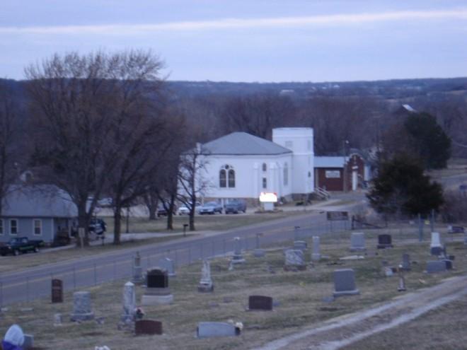 stull-cemetery-768x576