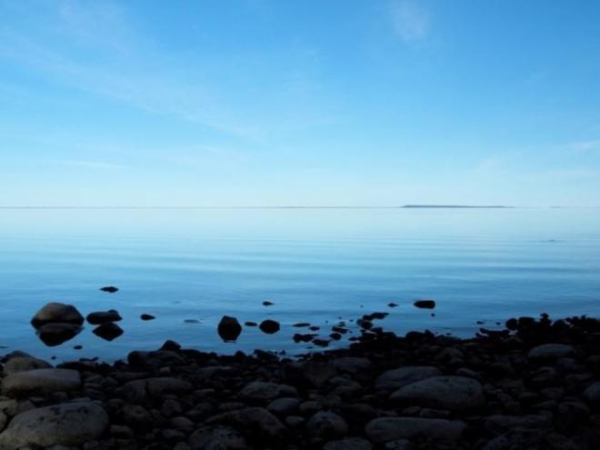9-lago-degli-schiavi.jpg