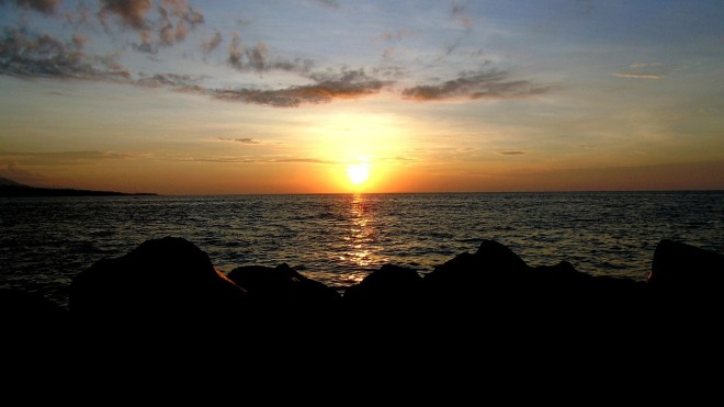 sunset-698752_1280.jpg